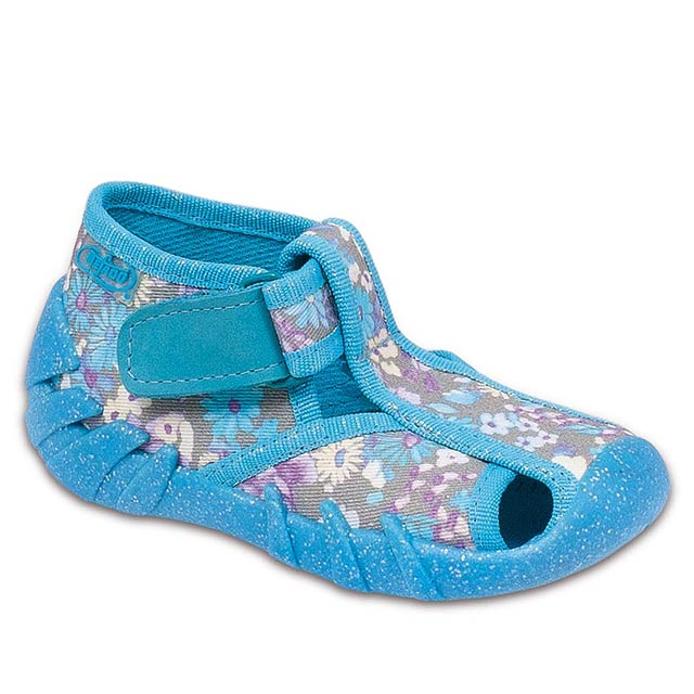 Befado Kinder Hausschuhe Für Kinder Farbe Granate Textil Moderate Price Boys' Shoes Kids' Clothing, Shoes & Accs