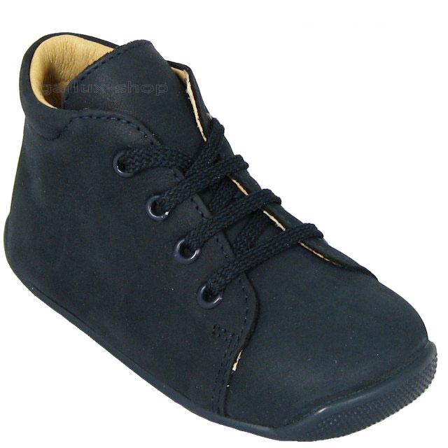 DAUMLING-Lauflernschuhe-Schuhe-Kinderschuhe-Babyschuhe-Leder-Weite-mittel-neu Indexbild 2