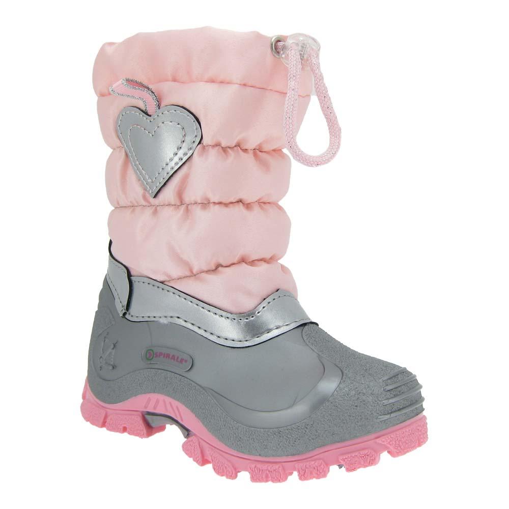 Kleidung & Accessoires > Kindermode, Schuhe & Access. > Schuhe für ...