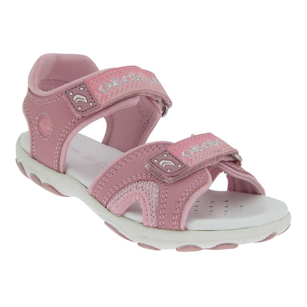 geox sandalen schuhe m dchen kinder m dchensandale kindersandale kinderschuh neu. Black Bedroom Furniture Sets. Home Design Ideas