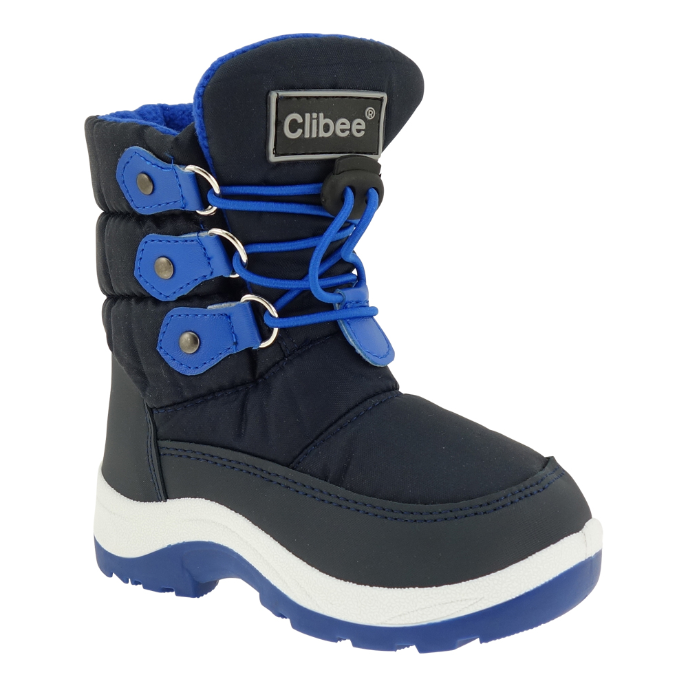 gallux kinder winterboots coole designs winterschuhe. Black Bedroom Furniture Sets. Home Design Ideas