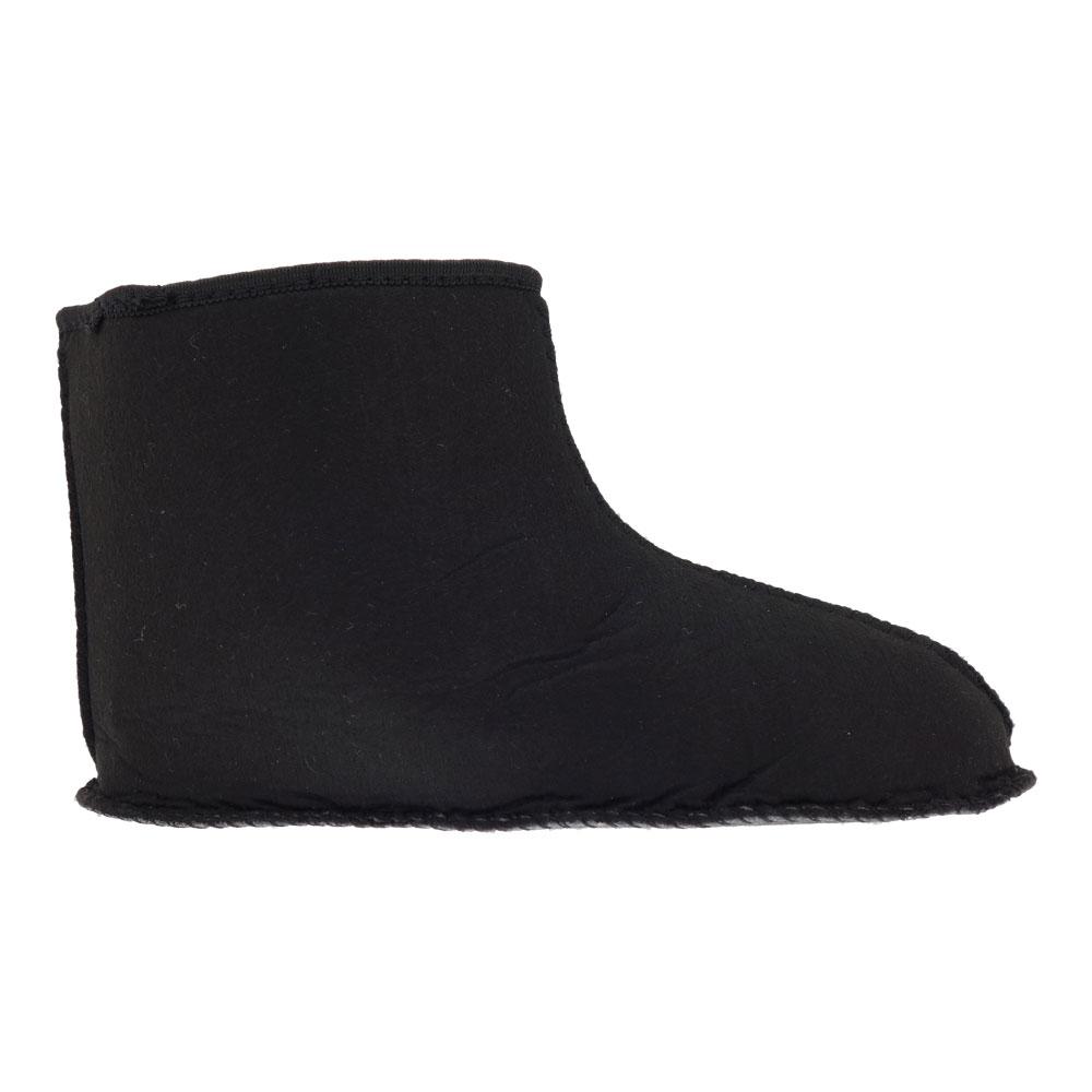 Gallux scarpette interne in tessuto pile calze per stivali for Gomma per rivestimento scale