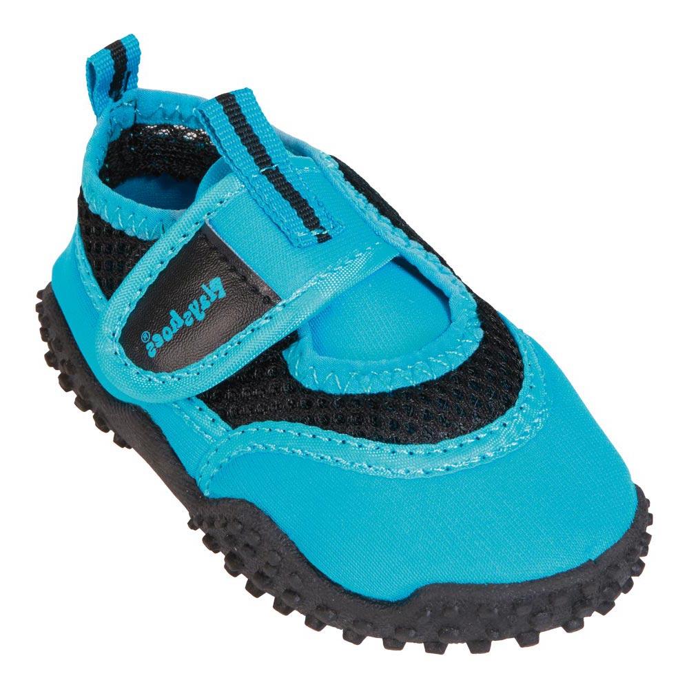 en cualquier momento Lamer informal  Calzado de niña Playshoes niños aquaschuhe velcro chica Zapatos para baño  schwimmschuhe zapatos de playa civilnodrustvo.ba